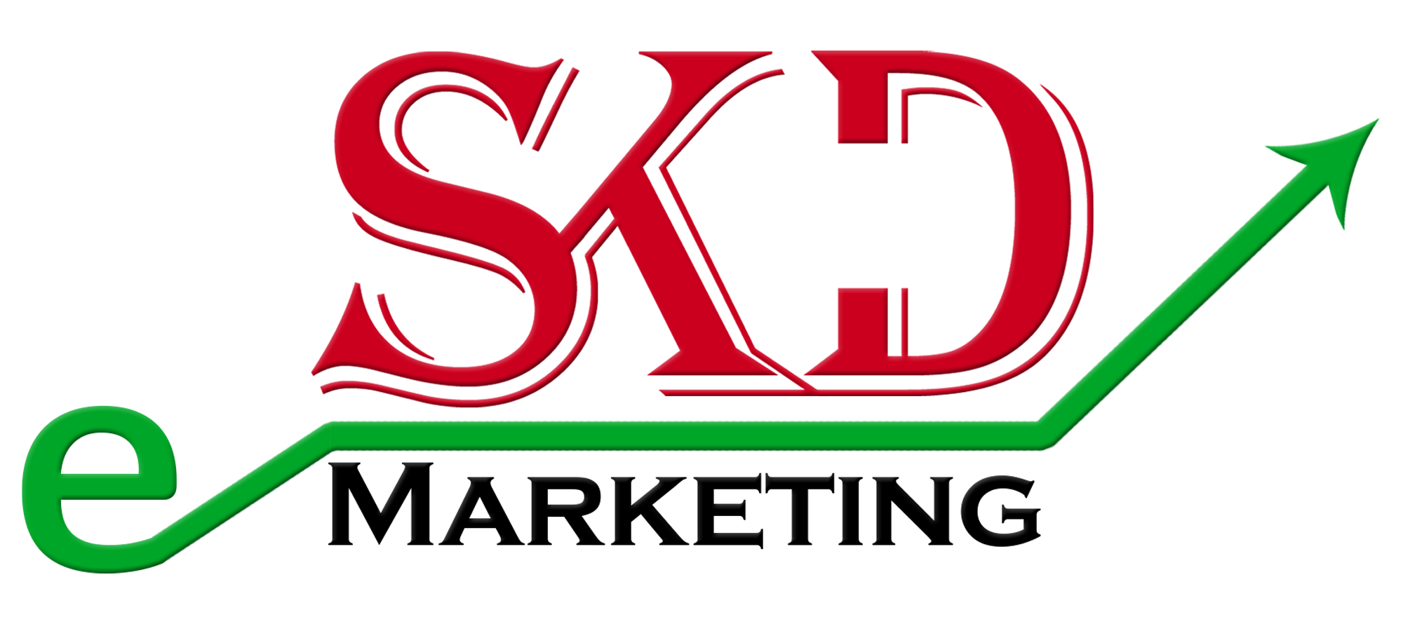 SKD Emarketing