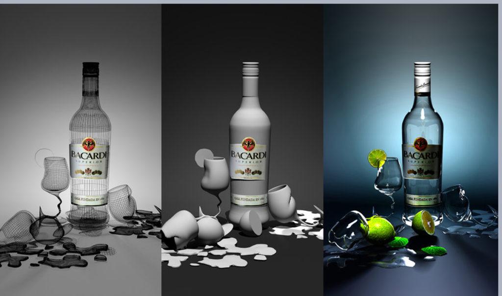 graphic designing services provider, graphic design company Kolkata india, best graphic design company, best graphic designing companies, creative designing company