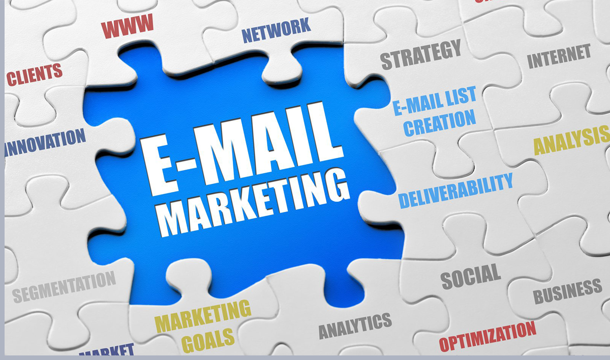 email marketing company in Kolkata, top email marketing services in Kolkata, email marketing agency in Kolkata, bulk email marketing Kolkata india, best email marketing agencies india, email marketing strategy