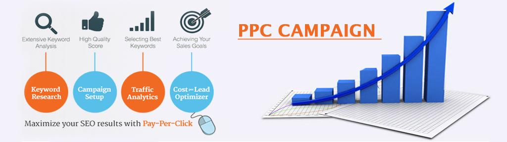 pay per click marketing in Kolkata, pay per click company india, ppc marketing company, ppc advertising company, pay per click advertising agency, ppc services, ppc magagement