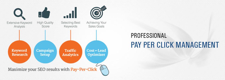 SEO company in Kolkata, best SEO services in Kolkata, SEO agency in Kolkata, seo service provider in Kolkata, top seo company in Kolkata, seo service Kolkata india