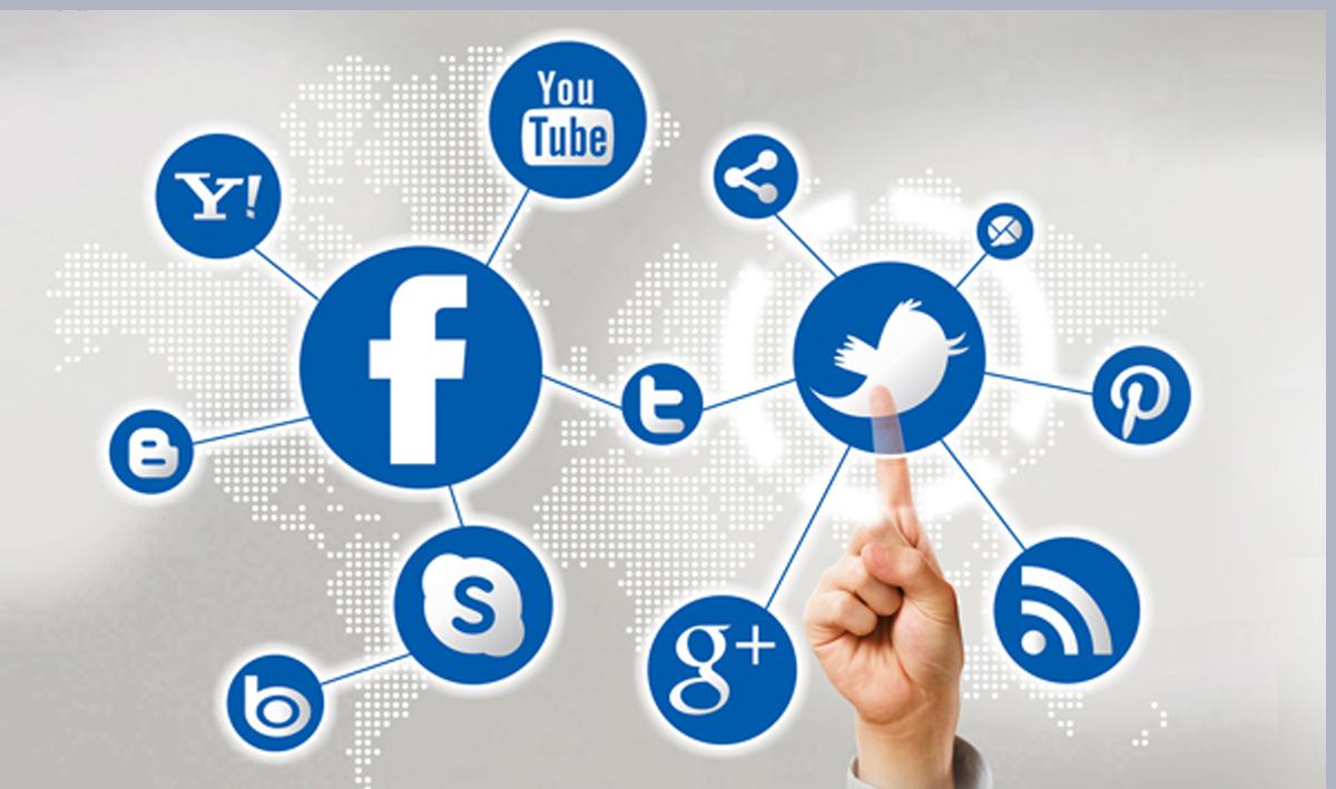 SMO company in Kolkata, social media optimization, SMO services in Kolkata india, SMO service provider in india, best SMO company in kokata, top SMO company in india