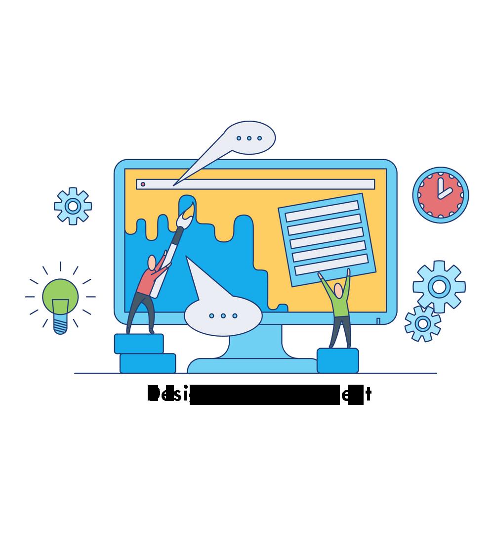 web design and seo, web design and seo services Kolkata india, seo and website design in Kolkata india, best web design and seo company in Kolkata, web development and seo Companies.