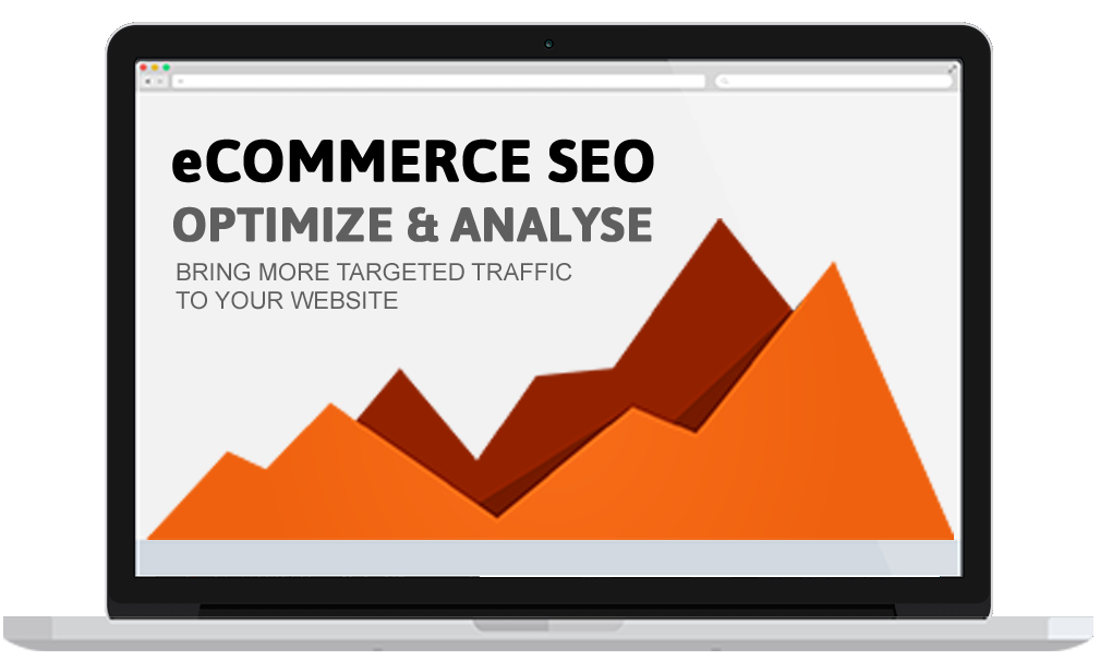 ecommerce seo packages Kolkata india, ecommerce seo packages and services, seo package price, seo package prices india, ecommerce website seo price, affordable seo packages in india, seo package price