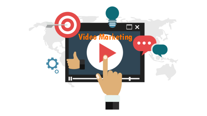 vedio marketing packages Kolkata india, video marketing service, video marketing companies, video marketing for business, video marketing agencies, services video, online video marketing services