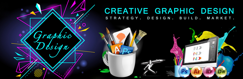 Graphic Design Services Provider Graphic Design Company In Kolkata India