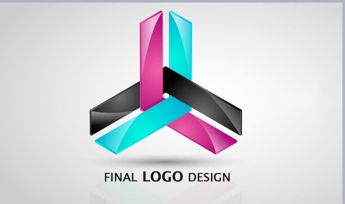 Logo Design Services Brand And