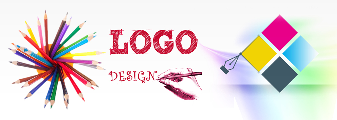 Logo Design Services Kolkata india, logo designing, logo design companies, best logo design company in Kolkata india, affordable logo design service, brand and logo design, creative logo design