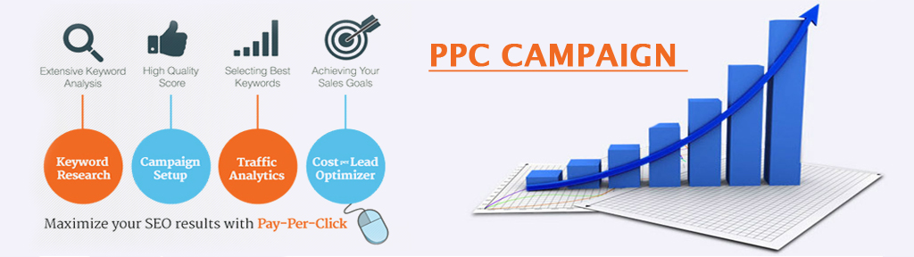 pay per click marketing in Kolkata, pay per click company india, ppc marketing company, ppc advertising company, pay per click advertising agency, ppc services, ppc magagement