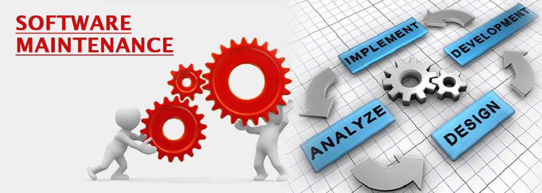 customized software development Kolkata india, customized application development, custom software development service, customized software company in kolkata, customized application development