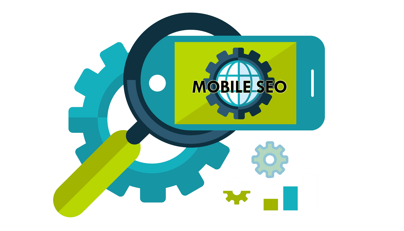 mobile seo packages in Kolkata india, mobile seo packages pricing kolkata india, mobile seo pricing and plans, best mobile seo packages Kolkata india, mobile seo packages and services