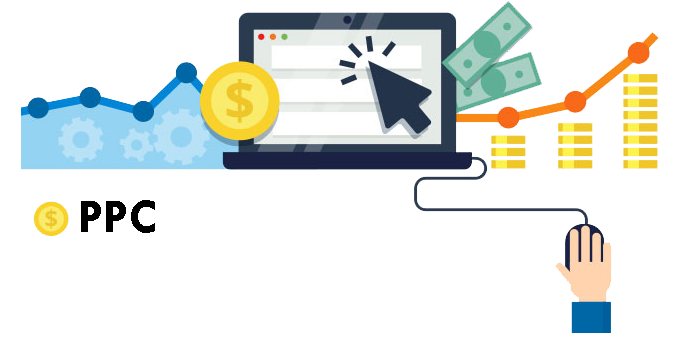 ppc packages in kolkata india, ppc services packages, pay per click cost in india, pay per click packages kolkata india, ppc management india, best ppc packages Kolkata india