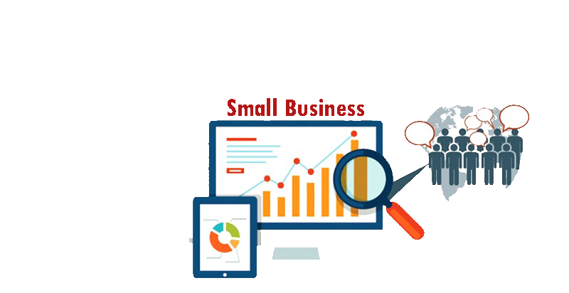 Small SEO Packages Kolkata India | Best SEO Pricing and Plans - SKD